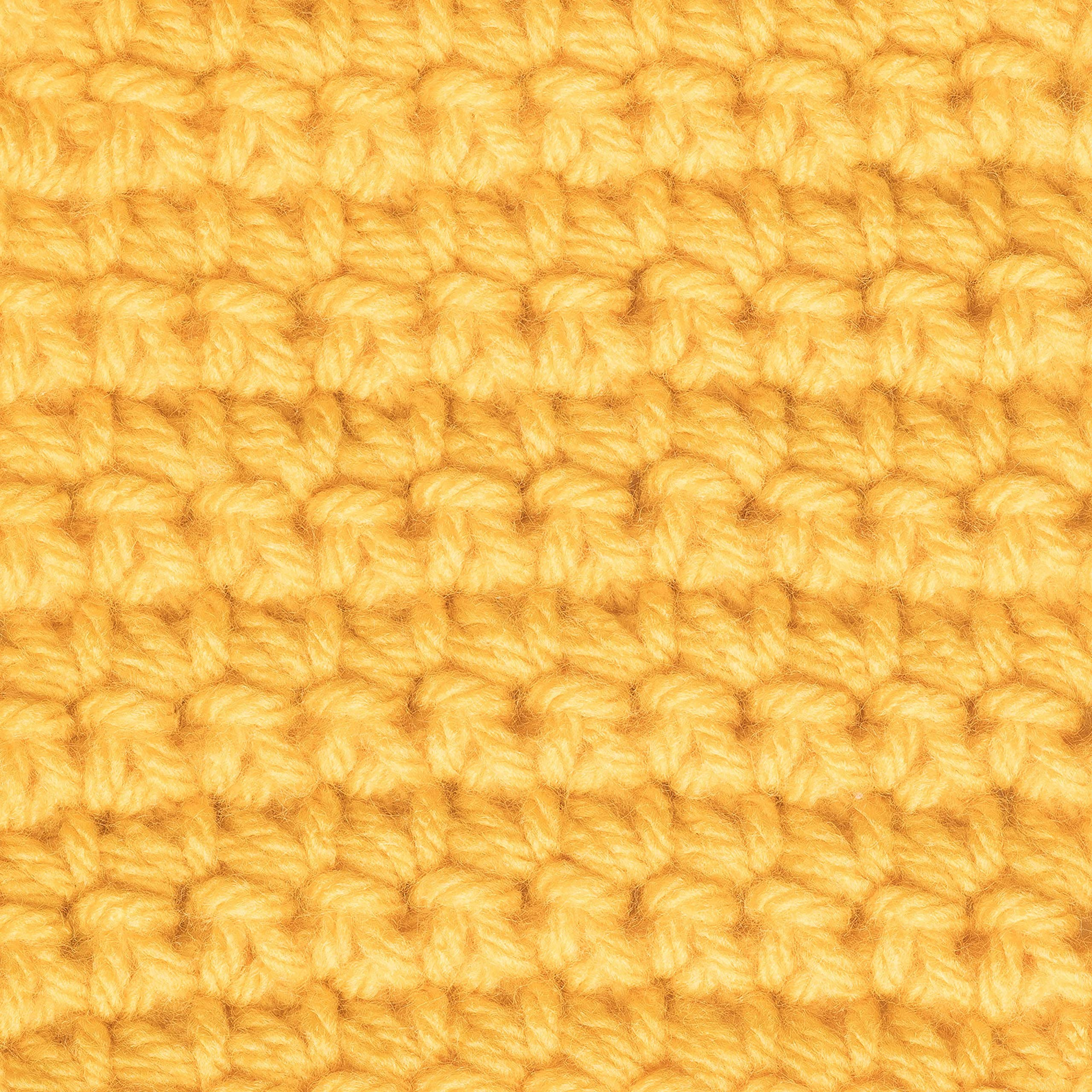 Caron 99607 One Pound Yarn-Sunflower, Multipack of 12, Pack by Caron (Image #5)