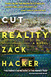 Cut Reality: The Reality TV Murder Mystery
