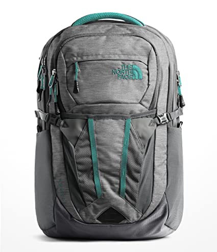 Amazon.com  The North Face Women s Recon Backpack 63576ca254085