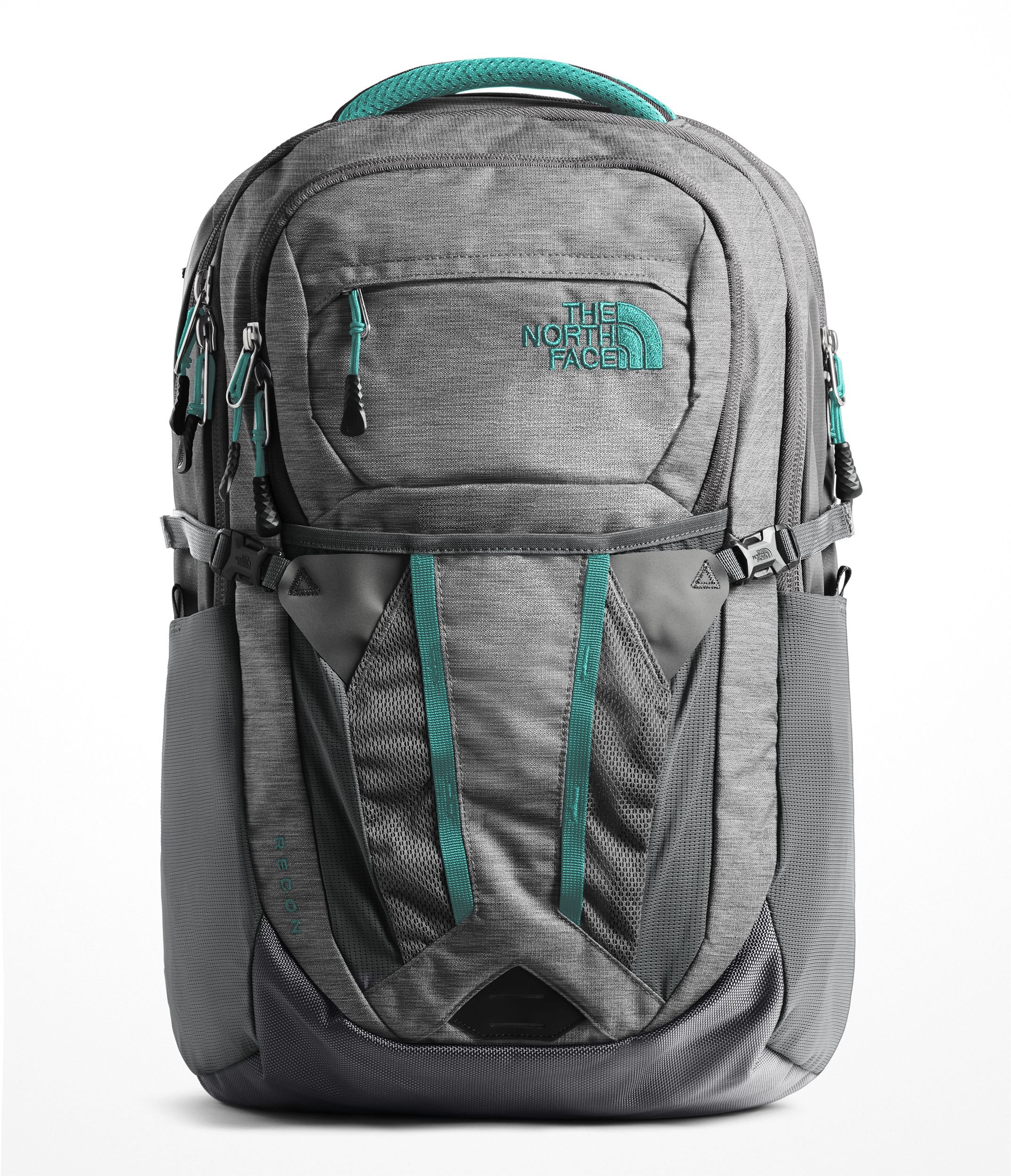 549cb2713d Galleon - The North Face Women s Recon Backpack