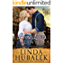 Lorna Loves a Lawyer: A Historical Western Romance (Brides with Grit Book 9)