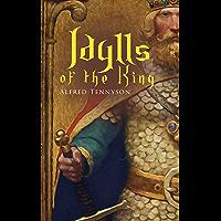 Idylls of the King: Arthurian Romances (English Edition)