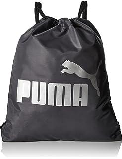 PUMA Boys  Big Evercat Advantage Reversible Carrysack 44d532a563c13