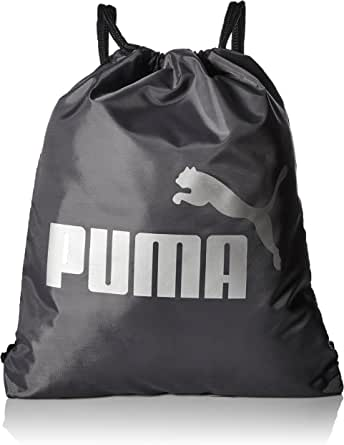 Amazon.com: Puma Big Boys evercat ventaja Reversible ...