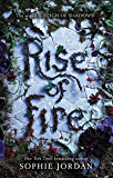 Rise of Fire (Reign of Shadows Book 2)