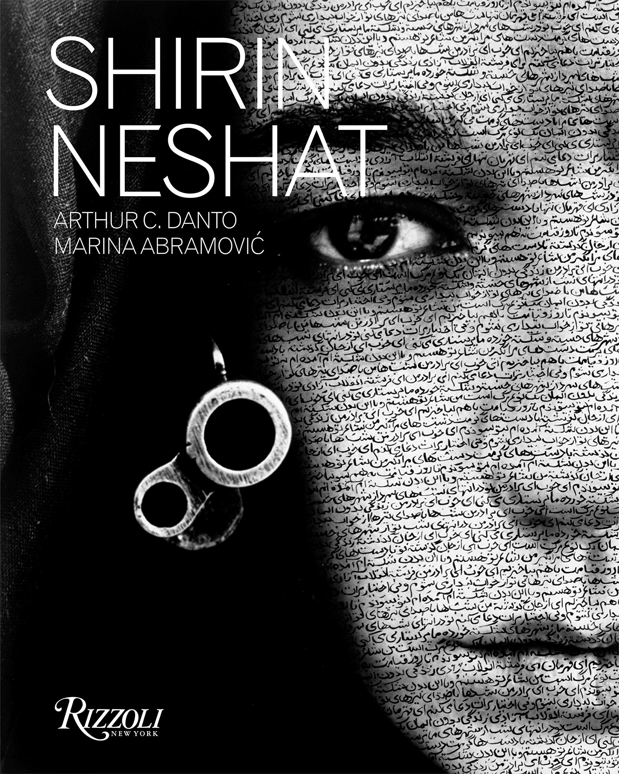 Download Shirin Neshat ebook