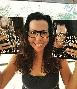 Lynn Carmer