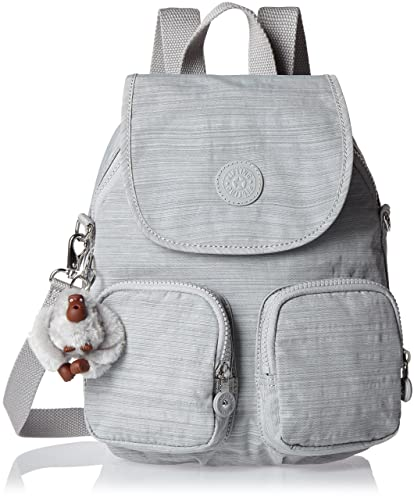 Womens Firefly up Backpack Kipling MuBCAbA9v9