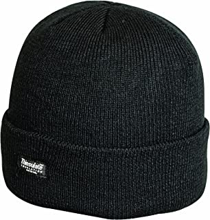 42c98a3679babb Result Unisex Lightweight Thermal Winter Thinsulate Hat (3M 40g ...