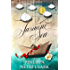 Jasmine Sea: A Christie Ryan Romantic Mystery (River's End Book 2)