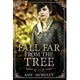 Fall Far from the Tree