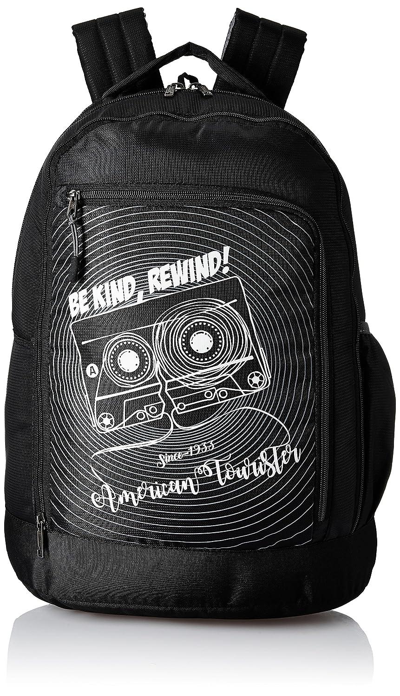 children's backpack