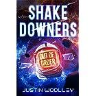 Shakedowners