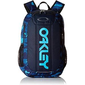1d7a9fbf87d Oakley Enduro 20l Print 2.0 Backpack