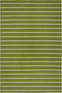 Garland Rug Avery Collection Area Rug, 5' x 7' 5