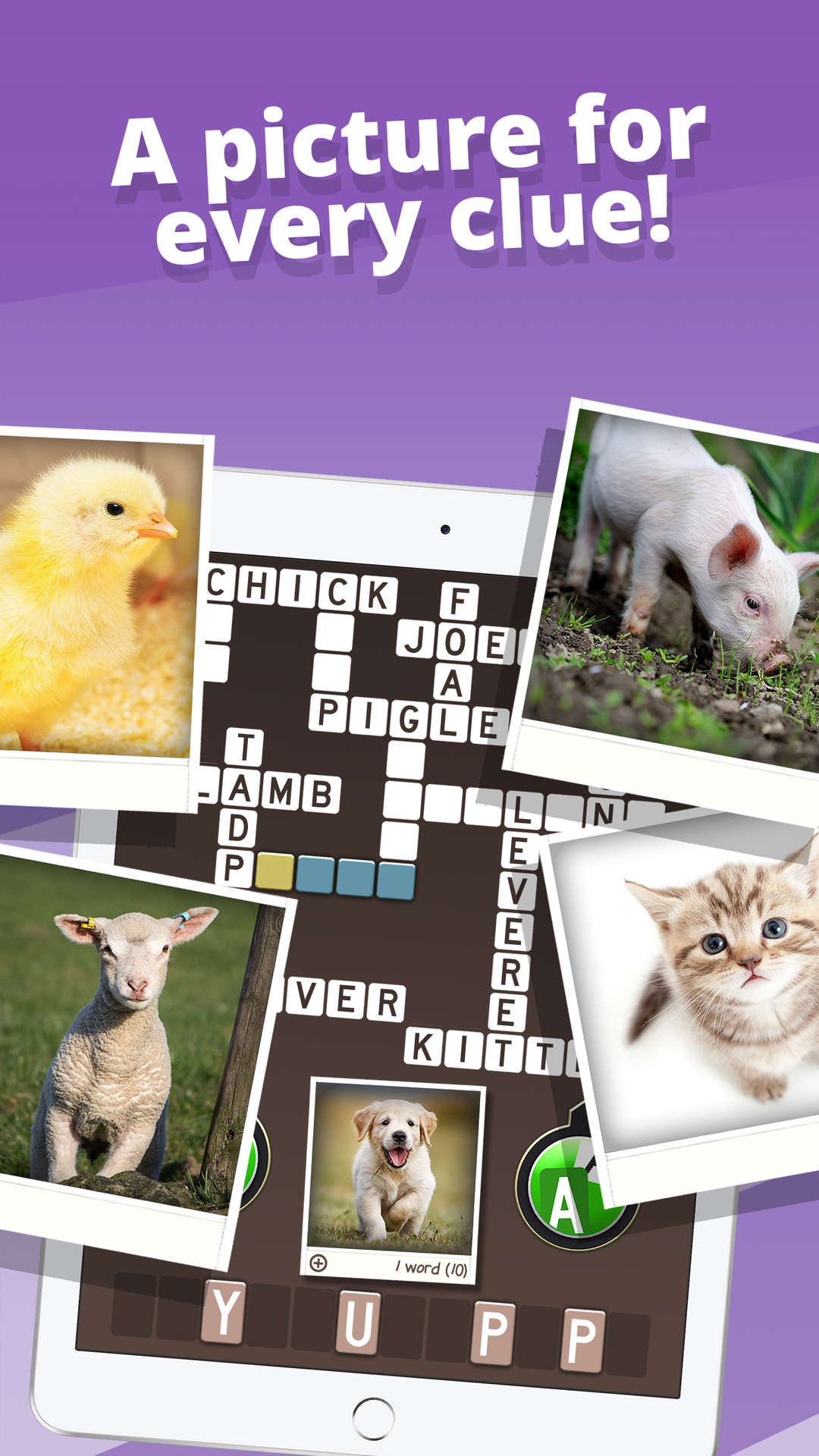 Carry Crossword Clue  Letters