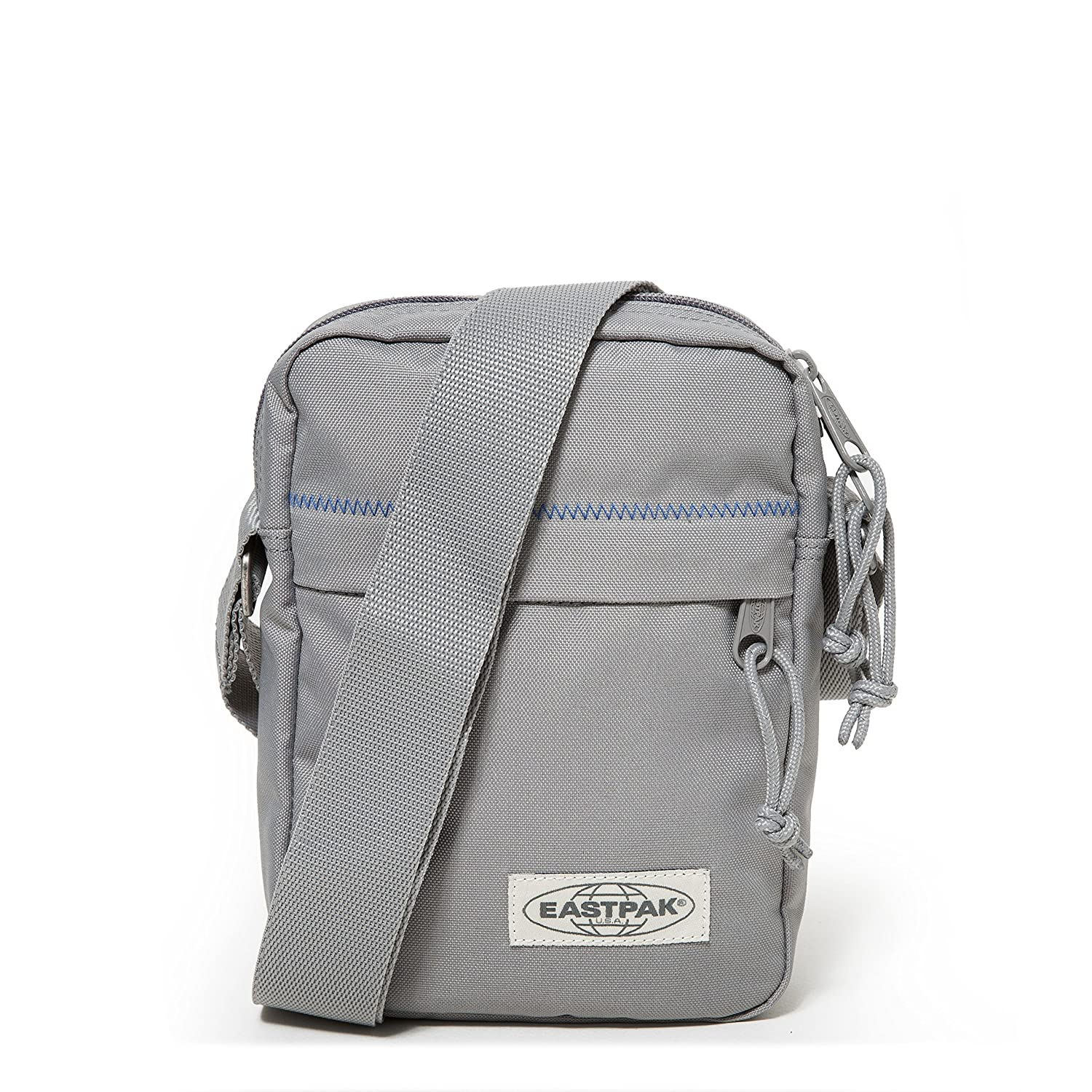 bb6f9db0d5a97 One À The Sac Eastpak RubberBagages Épaule Grey wOXn8Pk0