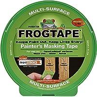 FrogTape Painters Masking Tape Multisurface 24mm x 41.1m