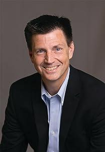 Jeff Kavanaugh