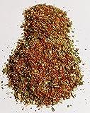 Corn on the Cob Seasoning Fresh Ground Spice Mix Cuisine Blend