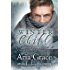 Winter Chill (A First Time Gay Romance) (English Edition)