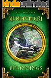 Beginnings (MUNDIVIDERI Book 1)