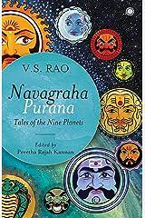 Navagraha Purana Kindle Edition