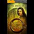 Tablet of Destinies: Lisa Emmer Historical Thriller #2 (The Lisa Emmer Series)