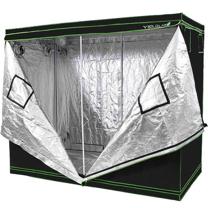 Amazon.com : Yield Lab 96