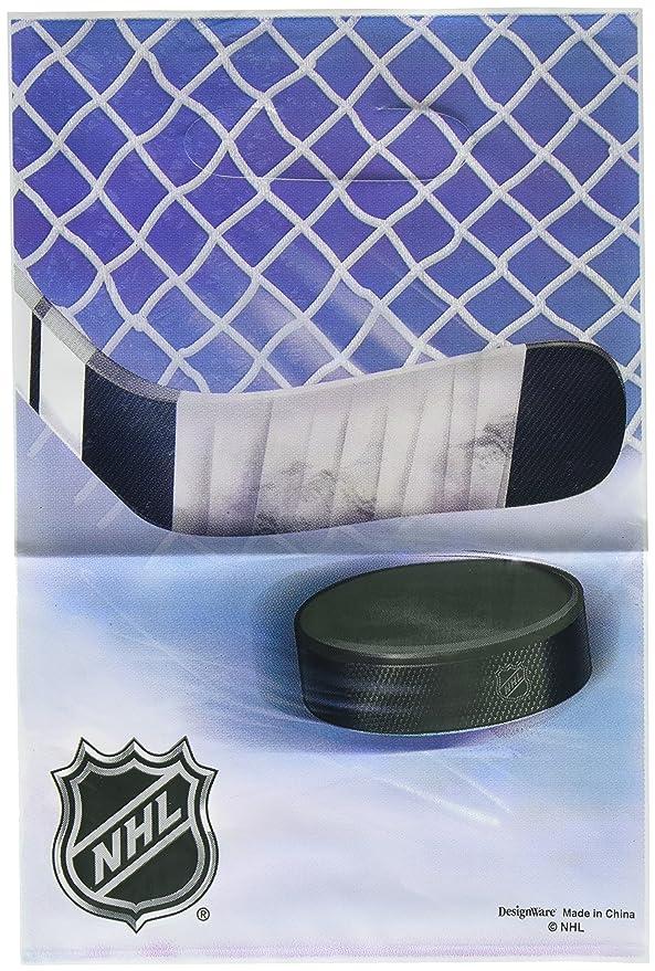 Amazon.com: Deportes y tailgating NHL NHL de fiesta Tiempo ...