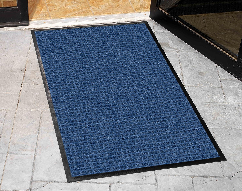Cool Doormats Outdoor Electric Floor Mat Gurus Floor