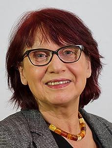 Isa Schikorsky