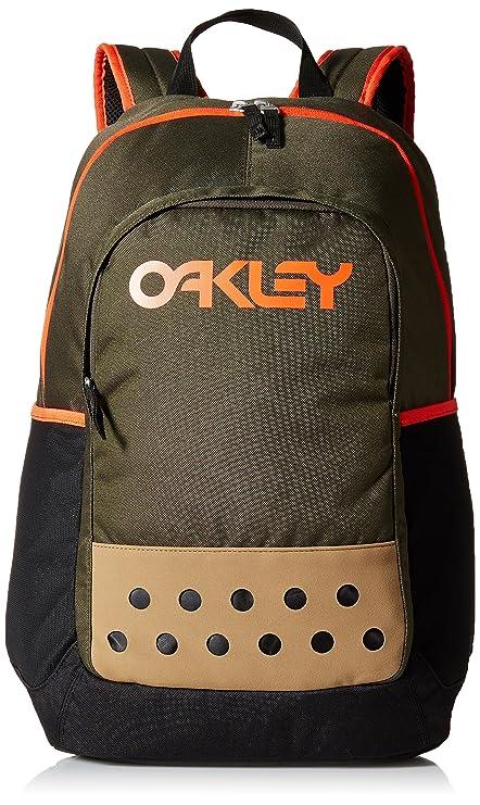 Oakley Factory Pilot XL Mochila, Hombre, Rucksack Factory Pilot XL Pack, Herb,