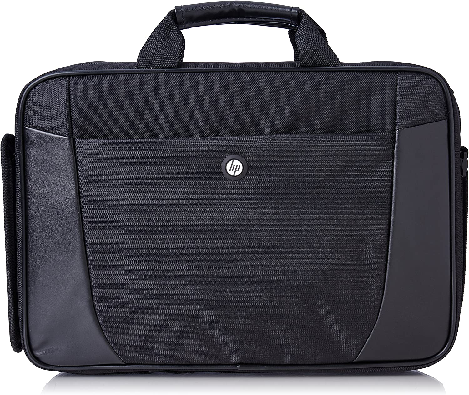 HP Business H2W17UT HP Essential Top Load Case,Black