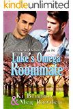 Luke's Omega Roommate (Cherry Hollow Series Book 4)