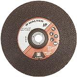 Walter 08B901 HP Grinding Wheel - [Pack of