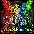 M.S.S.Phoenix