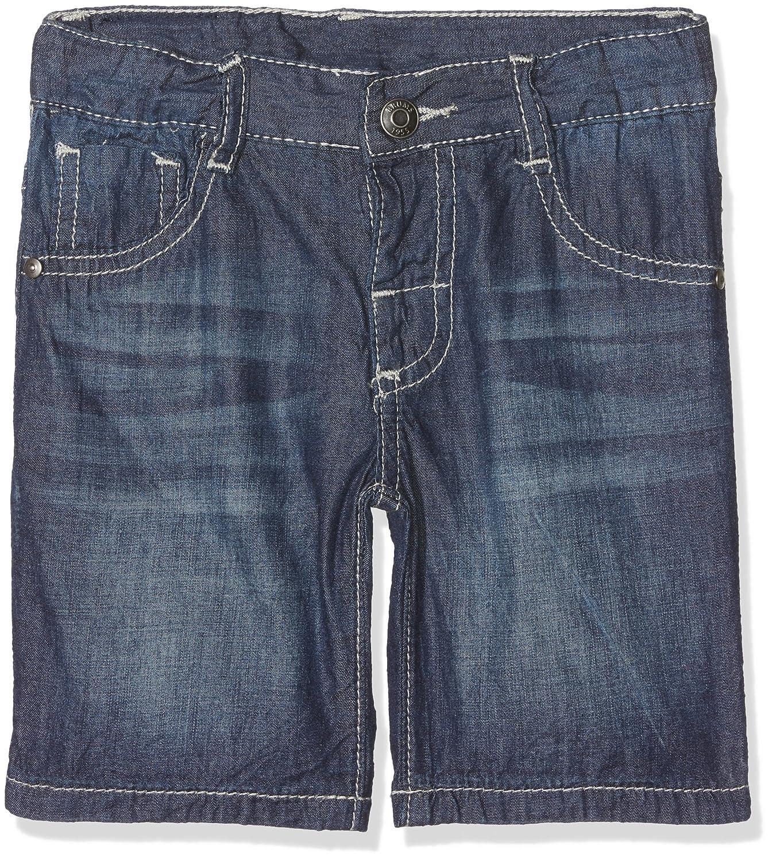 Brums, Pantaloncini Bimbo 181BDBL002
