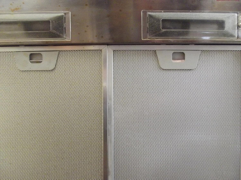 Gebrauchte Hochglanzküchen