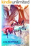 Made In Portugal (Made In Series Book 2)
