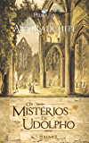 Os Mistérios de Udolpho: Volume 2