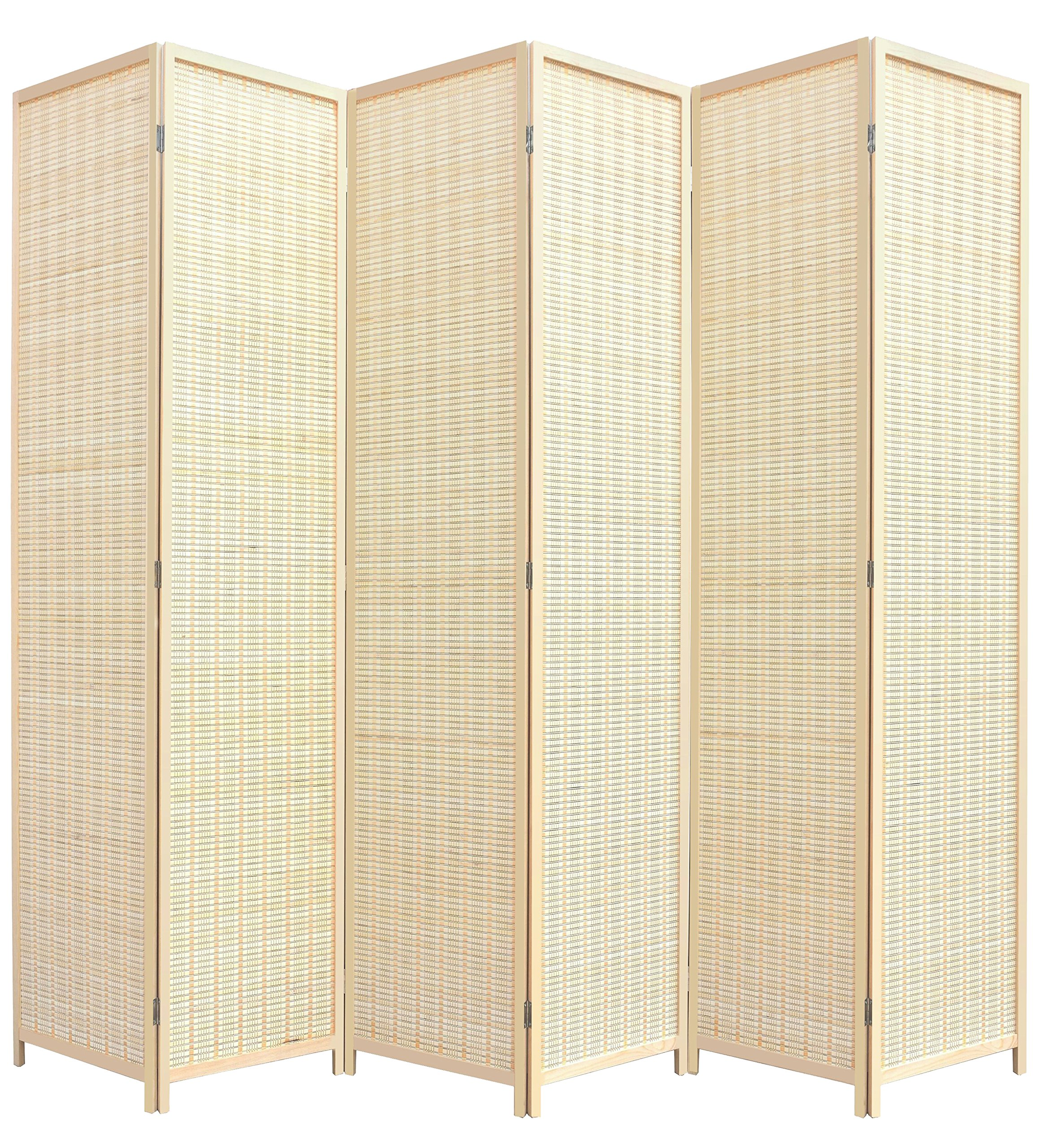 dividers your screens room inch screen and tall divider best inspirations furniture inspiration for interior walmart
