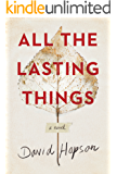 All the Lasting Things