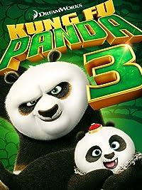 Kung Fu Panda Jack Black product image