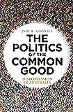 The Politics of the Common Good: Dispossession in Australia