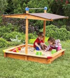Tierra Garden G31001 Large Children's Wooden