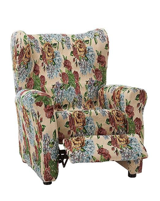 Martina Home Funda sillón Elástica Relax Gondola - Tela ...