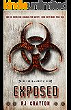 Exposed (Virus Book 2)