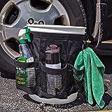Bucket Boss Wash Boss Bucket Tool Organizer in