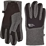 The North Face Men's Men's Denali Etip  Glove